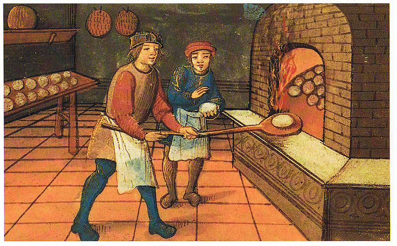https://www.medieval-recipes.com/noisette/wp-content/uploads/2013/10/800px-Medieval_baker.jpg