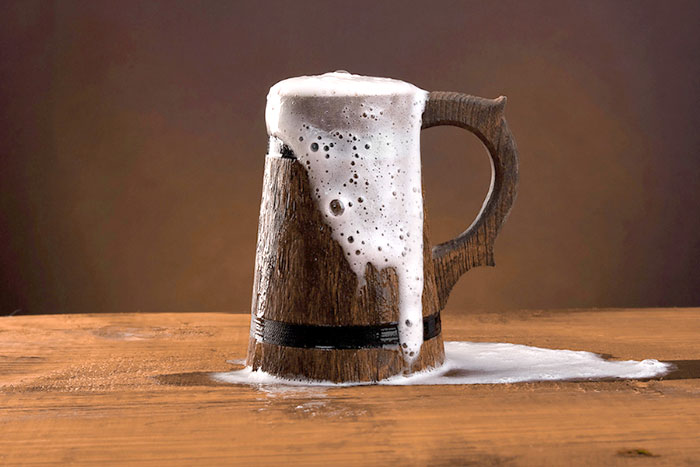 ale medieval recipes food beer tankard drink history beverages common period ages middle tudor europe water cider english ales most