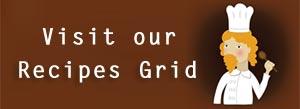 Recipes Grid